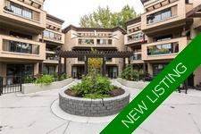 Renfrew Condo for sale:  2 bedroom 675 sq.ft. (Listed 2018-09-24)